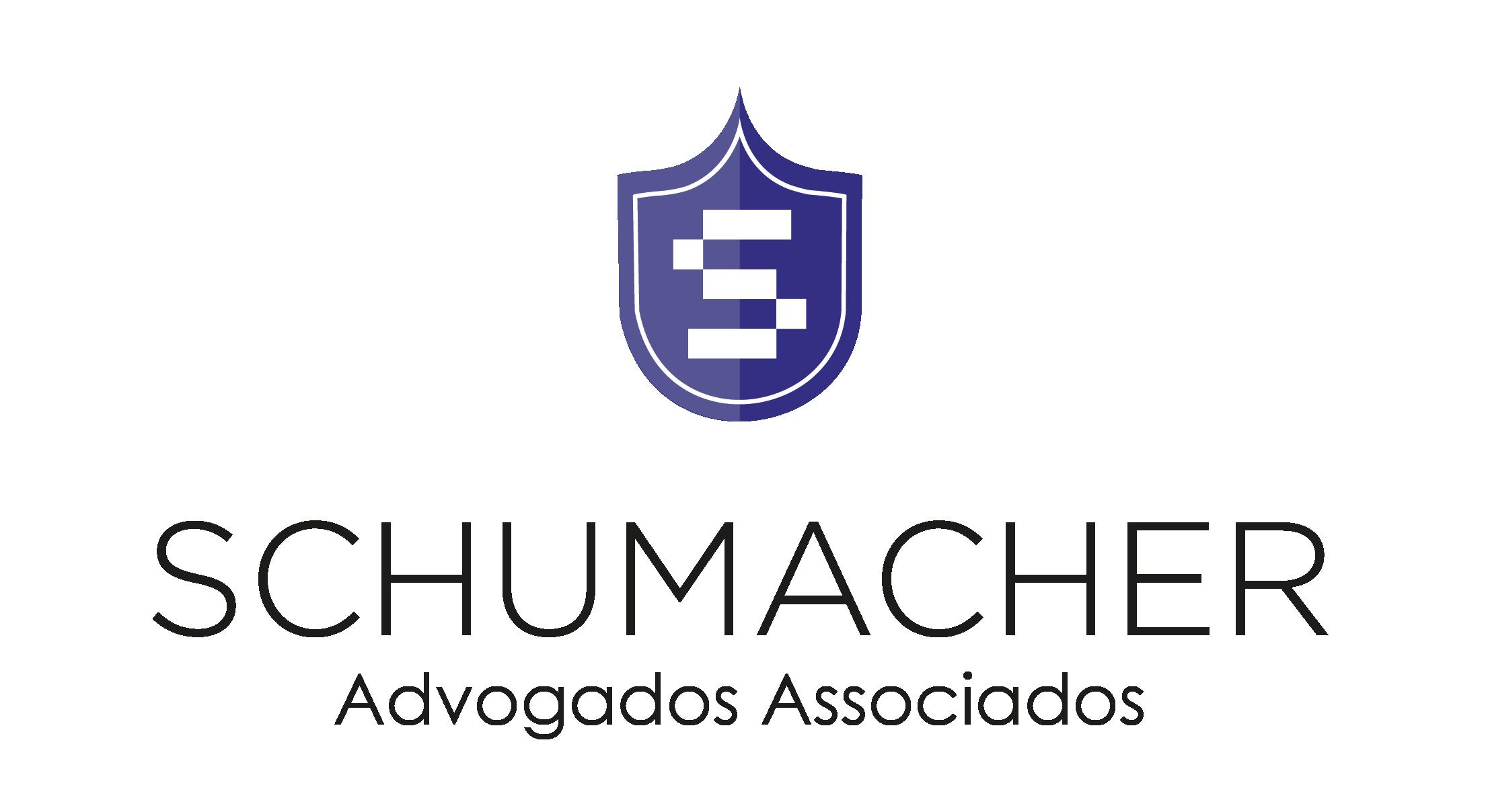 Schumacher Advogados